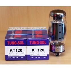 Hammond 1750J, output...